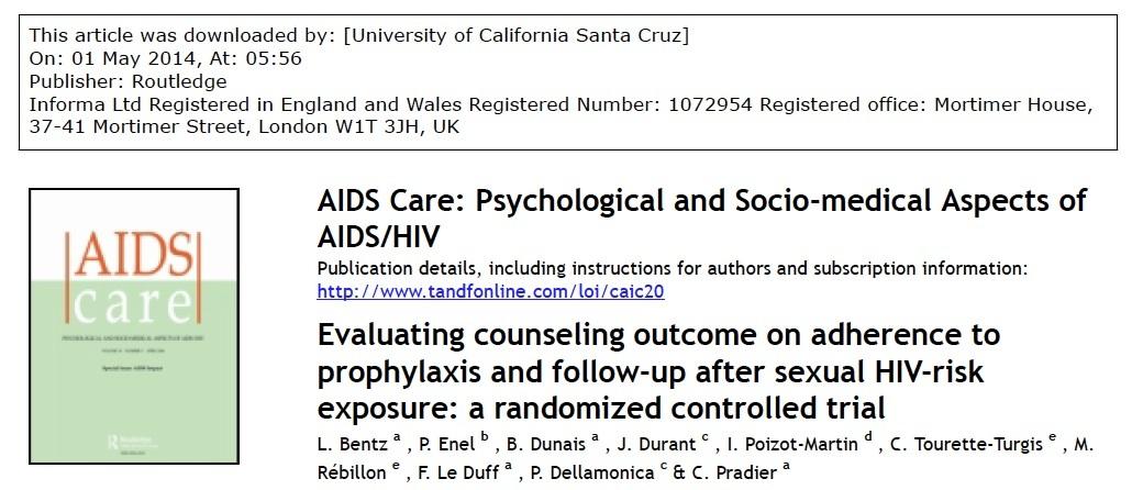 2-Aids-Care.2010
