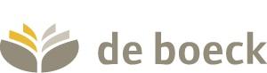 logo-deBoeck